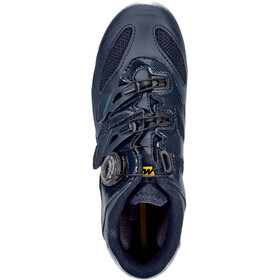 Mavic Crossmax Elite Schuhe total eclipse